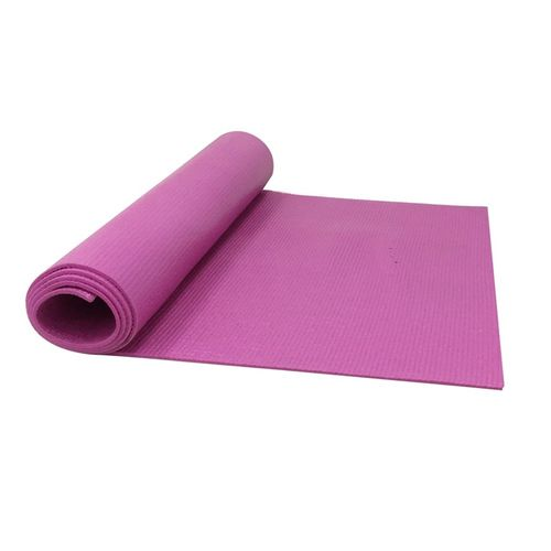 TAPETE DE YOGA 0,61 X 1,73 - NIAZITEX