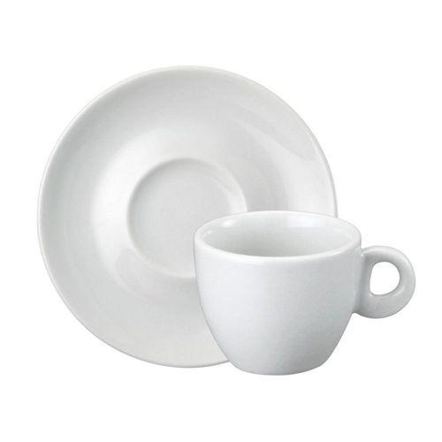 XICARA PARA CAFE COM PIRES SOFIA - SCHMIDT