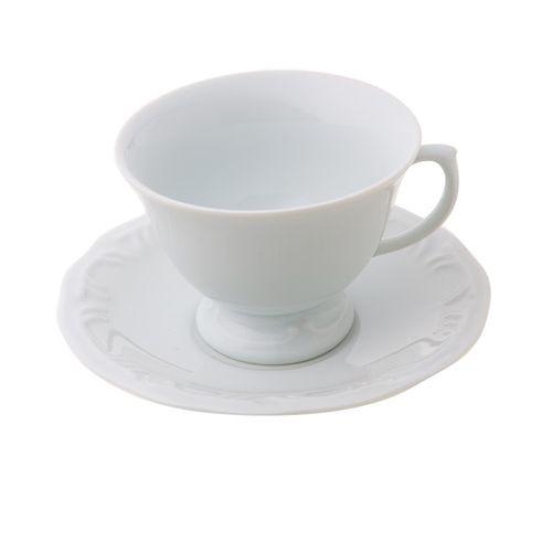 XICARA PARA CAFE COM PIRES POMERODE - SCHMIDT