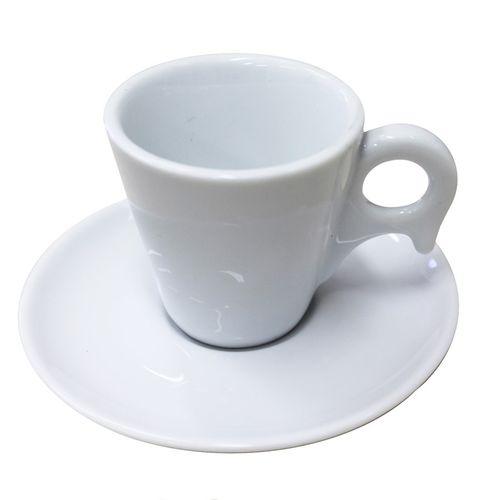 XÍCARA DE CAFÉ COM PIRES DINAMARCA - GERMER