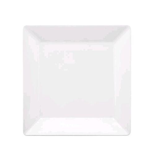 PRATO FUNDO QUARTIER WHITE 21CM (GB02-2000) - OXFORD
