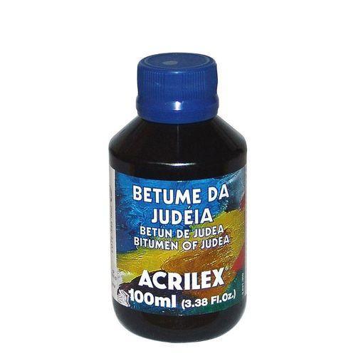BETUME 100ML (15810) - ACRILEX
