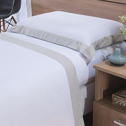 FRONHA AVULSA 200 FIOS HOTEL COLORS - NIAZITEX