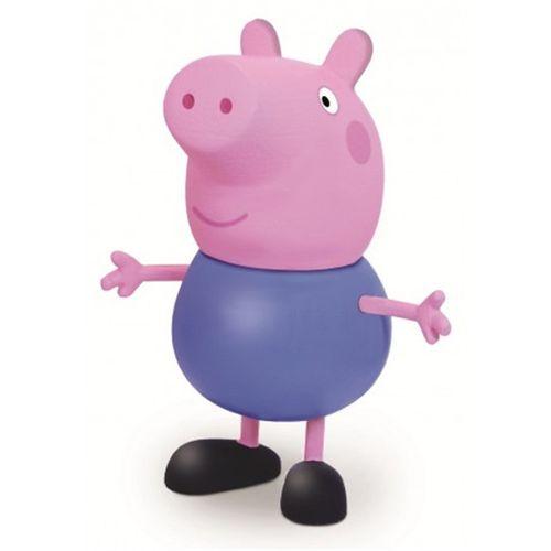 GEORGE PEPPA PIG (998) - ELKA