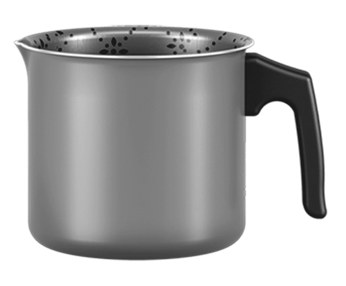 FERVEDOR SALSA 1,2 LITROS (7017/366) - BRINOX