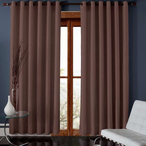 CORTINA MADRAS 2,60X2,30 6225 - BECADECOR