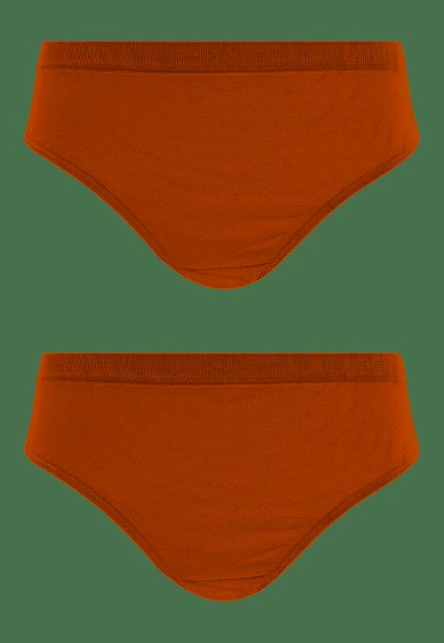CALCINHA TRIFIL AF ALTA KIT2 C01971