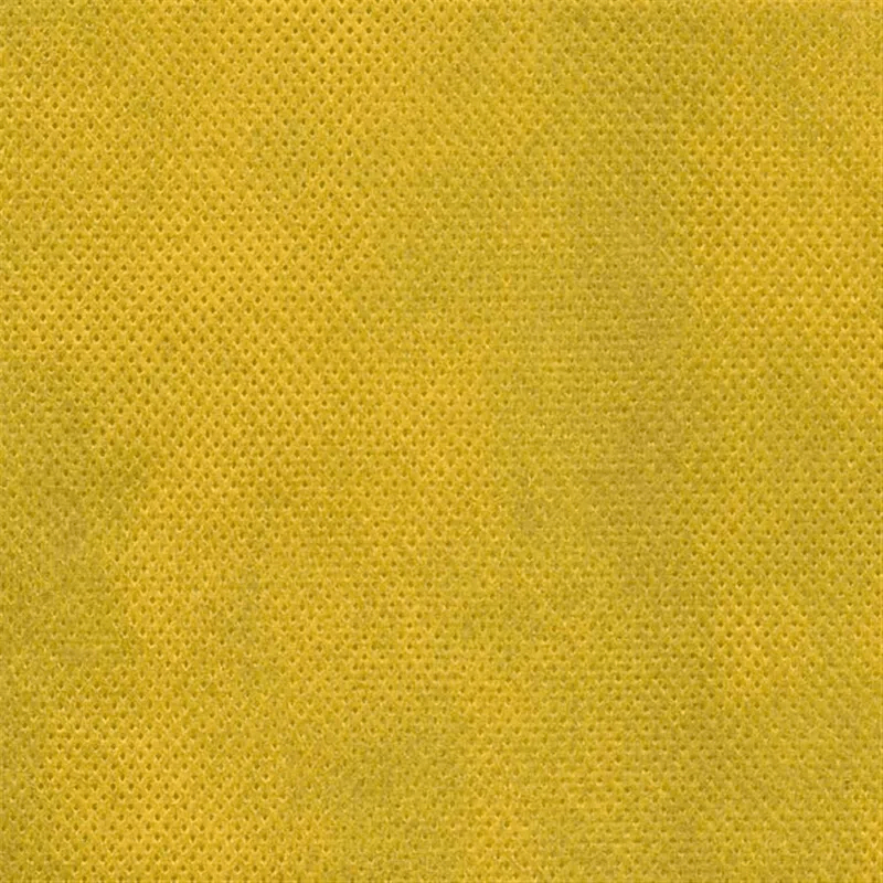 tnt-amarelo-40-gr