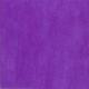 tntvioleta40gr