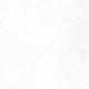 tntBRANCO80gr