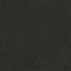 tntPRETO40gr