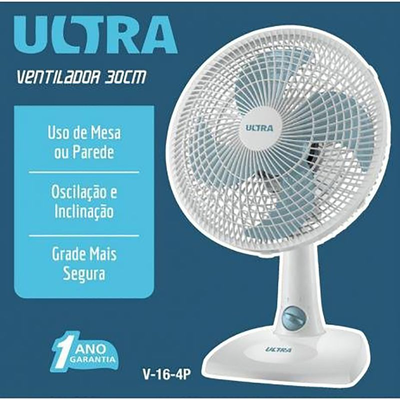 V-16-4P---Ventilador-30-cm-127V---Ultra-10008676