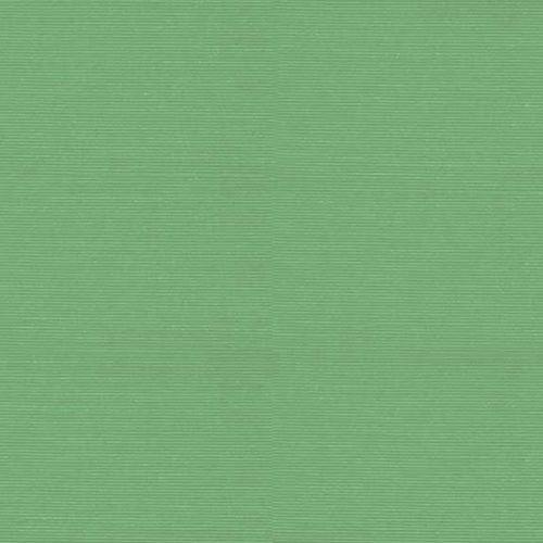 TECIDO DECORAÇÃO BELIZE LISO 2457 - 7056 1,40m LARG IMPERMEÁVEL - DOHLER