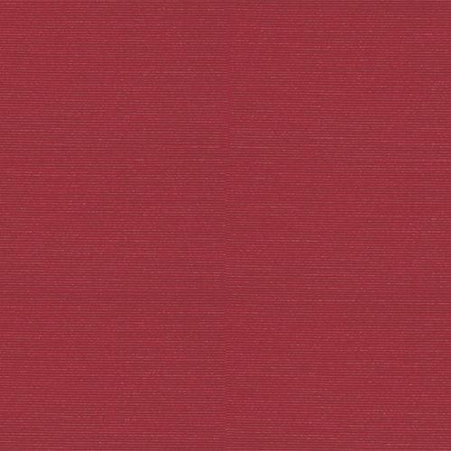 TECIDO DECORAÇÃO BELIZE LISO 2457 - 6653 1,40m LARG REPELENTE  - DOHLER
