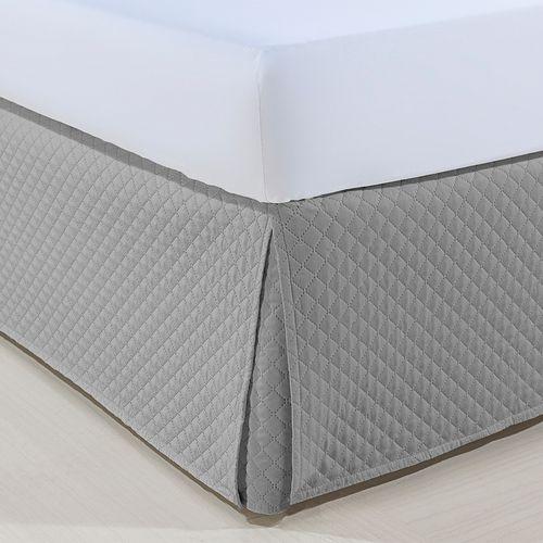 SAIA BOX ATENAS QUEEN 1,58 X 1,98 X 0,35 - NIAZITEX