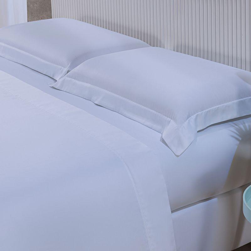 jogo-de-cama-300-fios-hotel-bordado-branco-branco-001