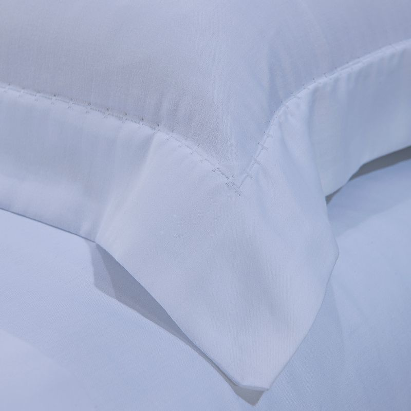jogo-de-cama-300-fios-hotel-bordado-branco-branco-003