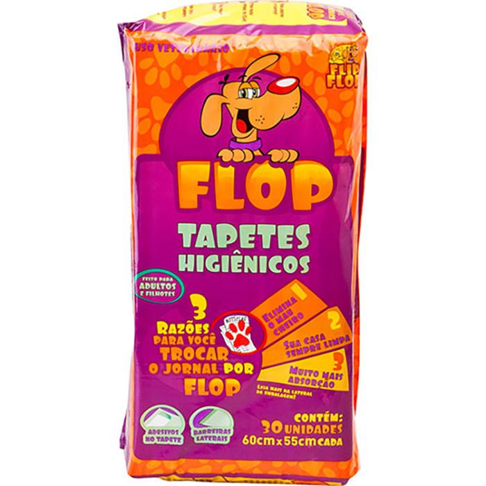 TAPETE-HIGIENICO-FLOP-C-30-UND--12011--10108140
