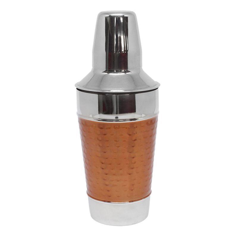 coqueteleira-brenda-aco-inox-500-ml-001