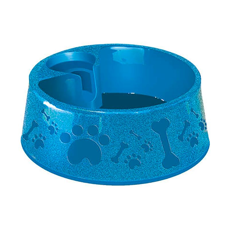 bebedouro_paris_furacao-pet-700ml_azul_01052-10108571