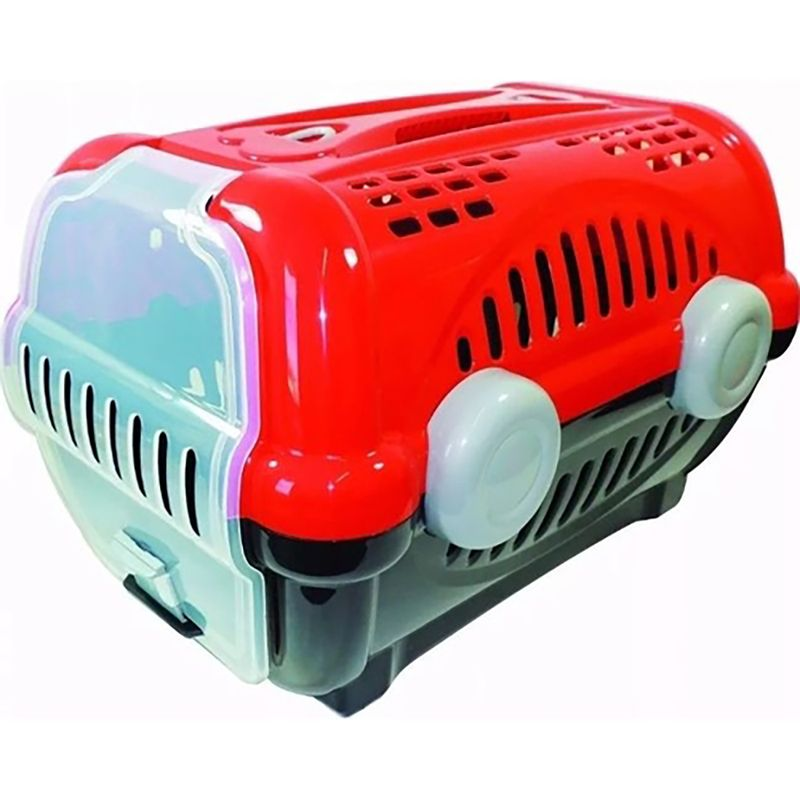 caixa-de-transp-luxo-furacaope-n2-vermelha-0515-10104440