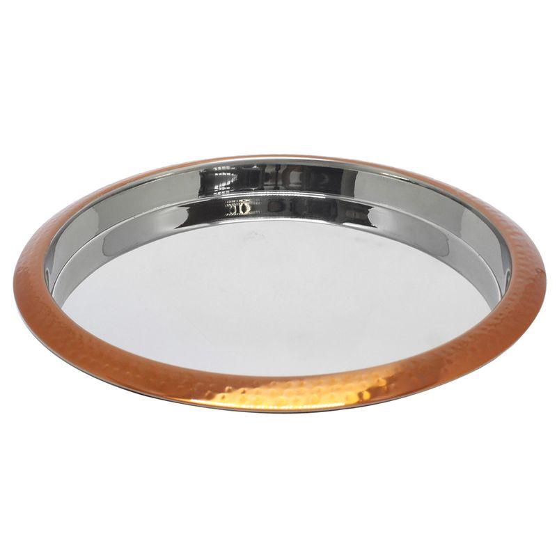 bandeja-oval-aco-inox-30-cm-002