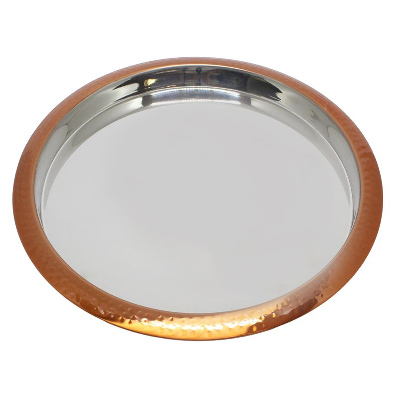 bandeja-oval-aco-inox-30-cm-003