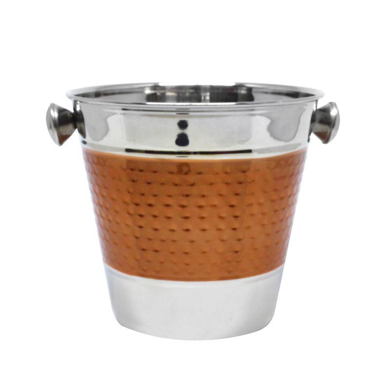 balde-para-gelo-celebrate-com-alca-aco-inox-14-cm-001