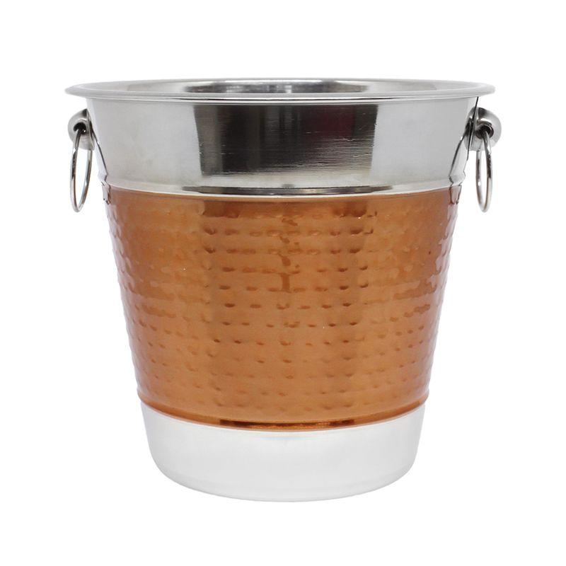 balde-para-champanhe-celebrate-para-champanhe-com-alca-inox-21-cm-001
