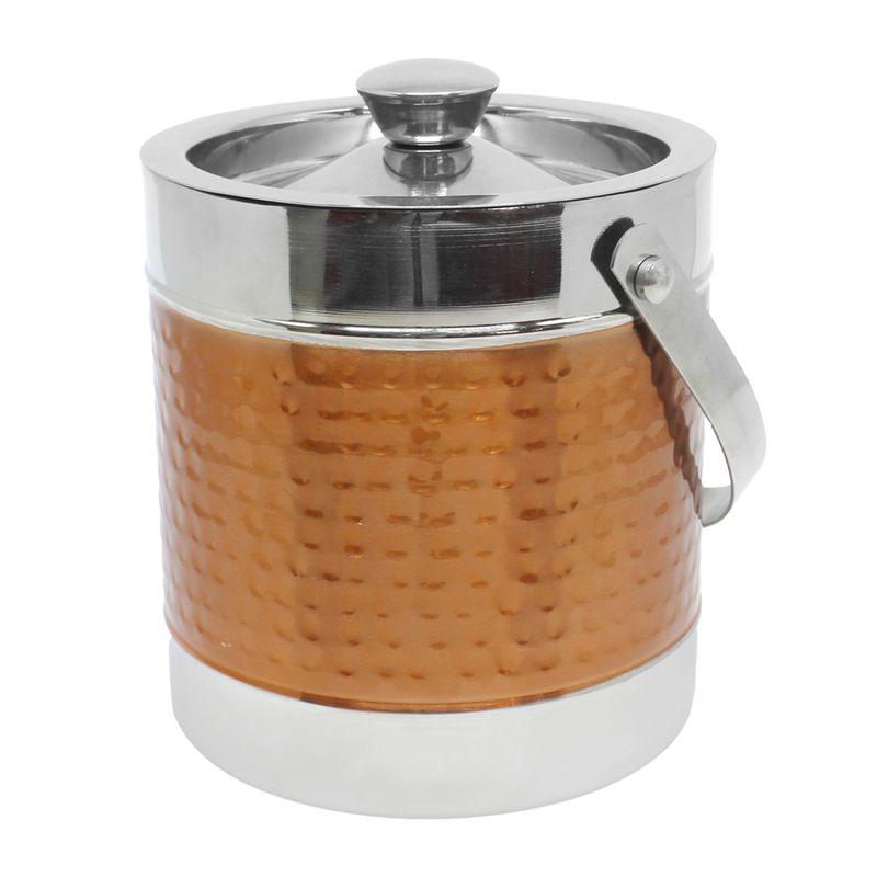 balde-para-gelo-aco-inox-parede-dupla-15-cm-002