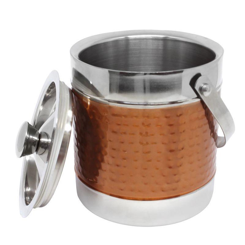 balde-para-gelo-aco-inox-parede-dupla-15-cm-003