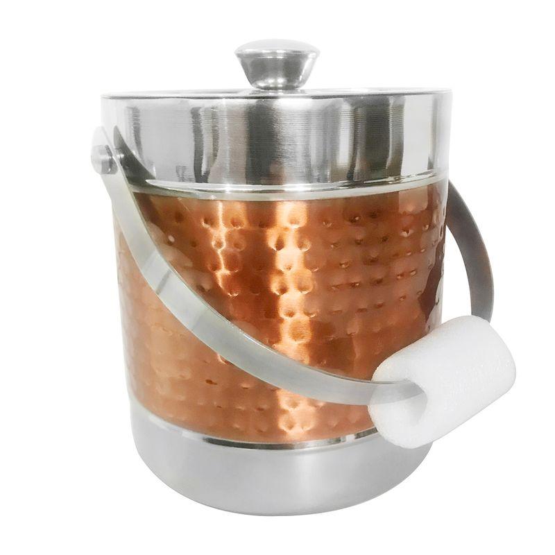 balde-para-gelo-aco-inox-parede-dupla-15-cm-001