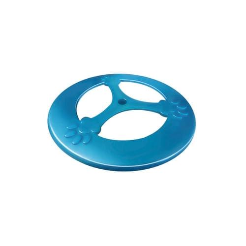 frisbee_pop_azul_01216_10108594