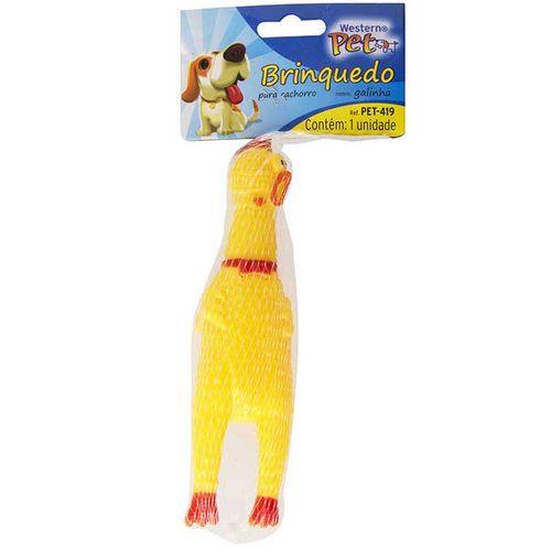 brinquedo_para-cao_galinha-pequena_pet-419-10104341