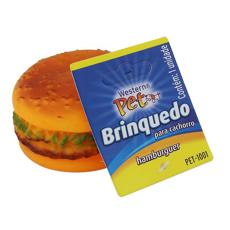 BRINQUEDO-CAO-HAMB-WESTERN-PET-1001-10102415-1