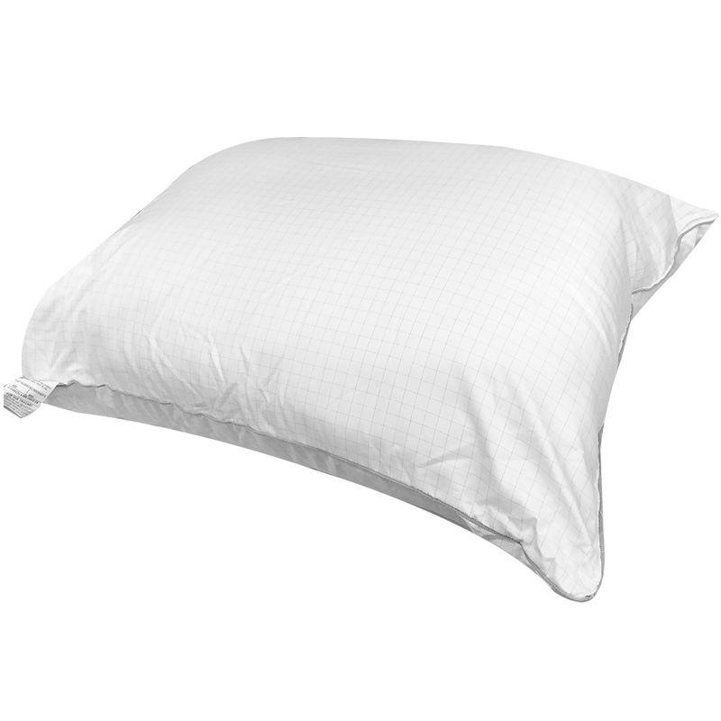 Travesseiro-Anti-stress-2
