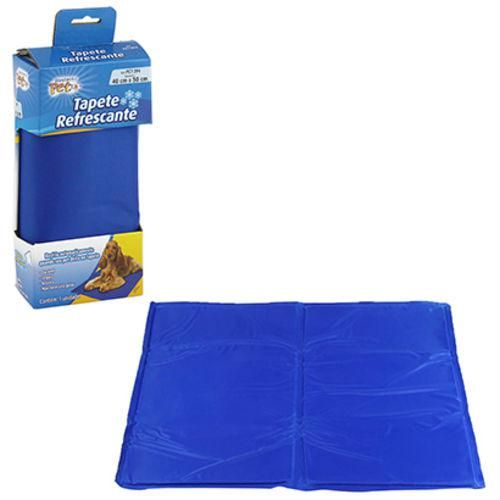 TAPETE REFRESCANTE 30 X 40 PET-393 - WESTERN