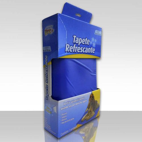 TAPETE-REFRESCANTE-40X50-WETLE-PET-394-10104410-1