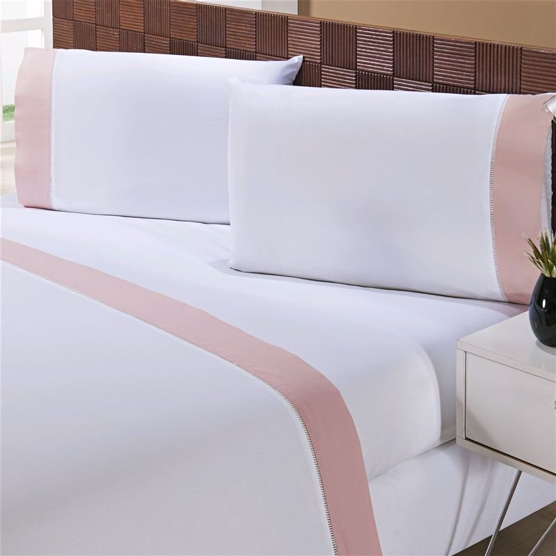 jogo-de-cama-200-fios-lisboa-rose-niazitex-001