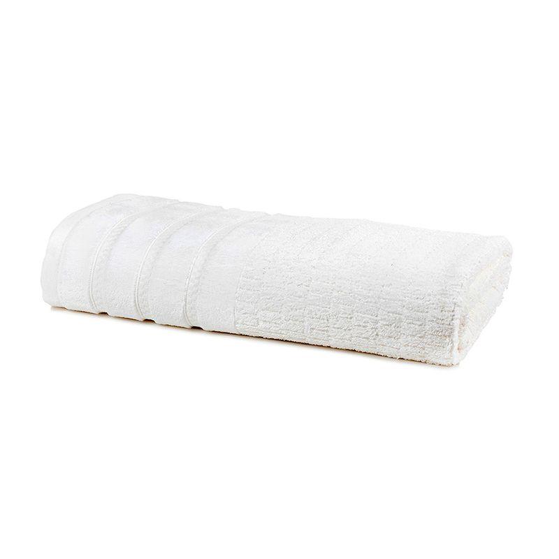 banho-mineral-branco-1586897126975