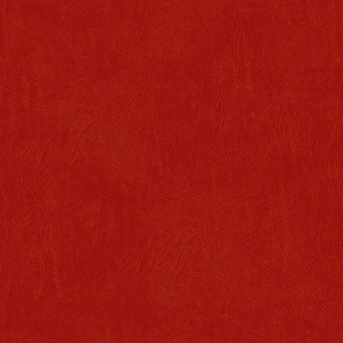 TECIDO ACQUABLOCK DUNA 1783 LG1,40 82 VERMELHO