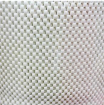 PASSADEIRA PVC MULTIUSO LISO 1,20M