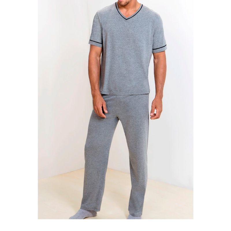 pijama_masculino28004-01-8830cinza