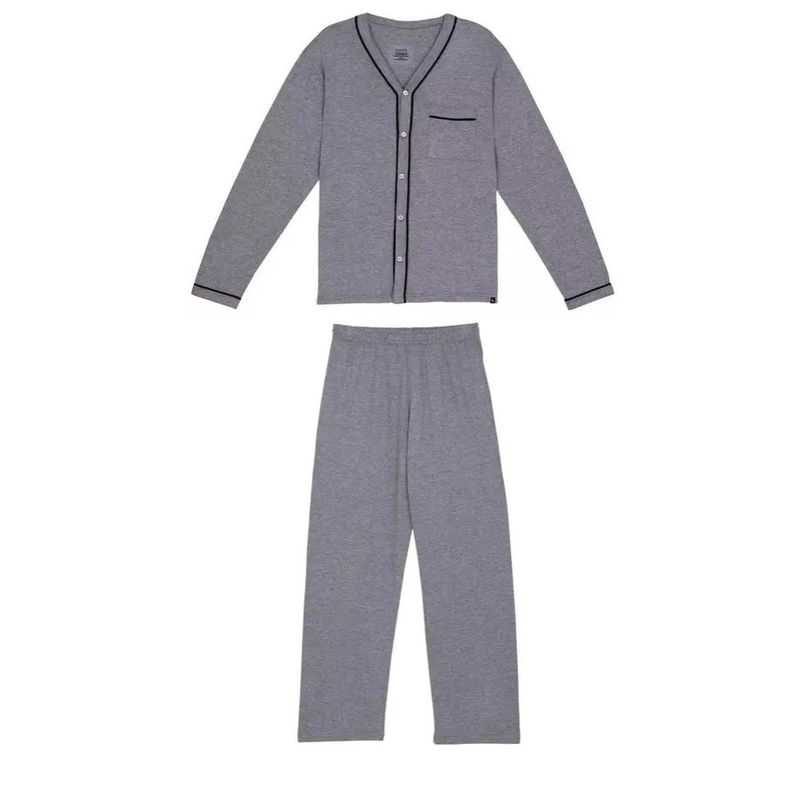 pijama_masculino28048-002-8830cinza