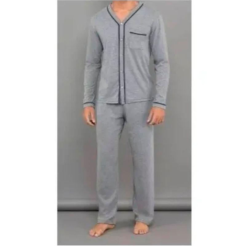 pijama_masculino_28048_01_8380-