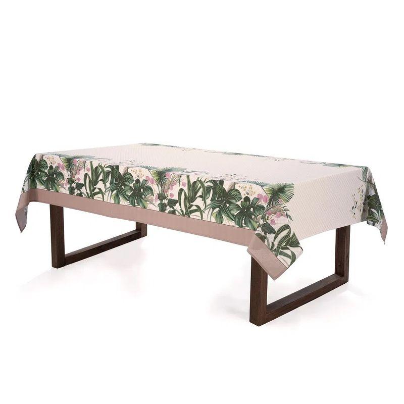 toalha-de-mesa-retangular-silvestre-8-lugares