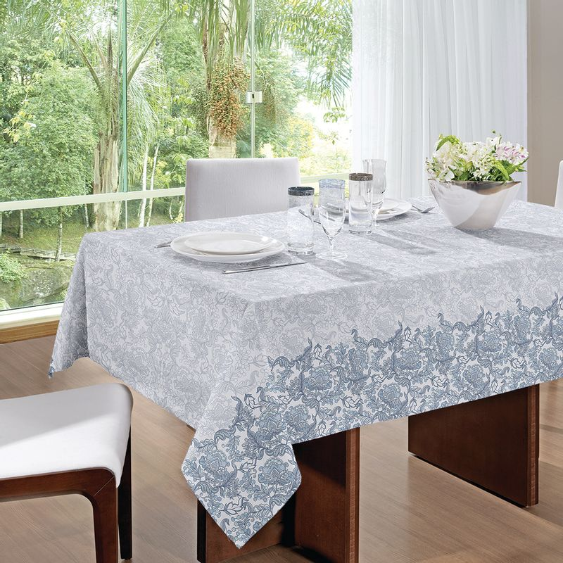 toalha-de-mesa-surya