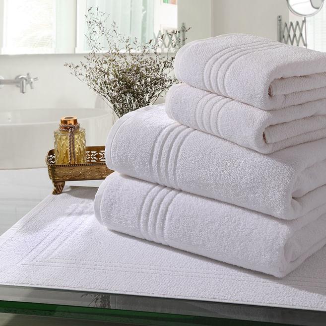 toalha-de-banho-prata