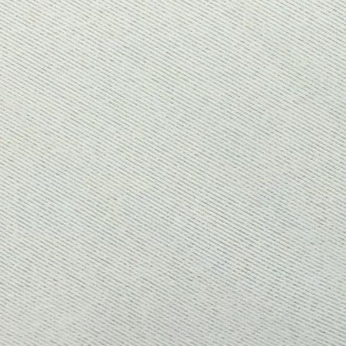 TECIDO BLACKOUT 2,80M LARG. MARFIM