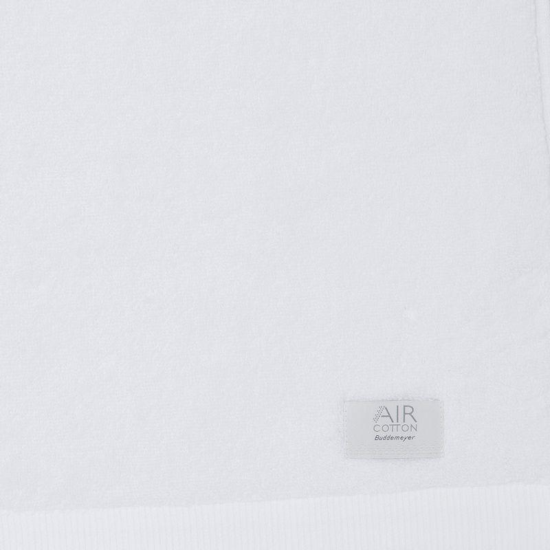 toalha_de_rosto_Dual_Air_19558_1011_branco_detalhe